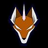 Foxcorn17's avatar