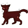 Foxcracker297's avatar