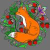 FoxCraft325's avatar