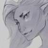 FoxcryFalls's avatar