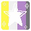 foxcub05's avatar