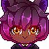 FoxCubLover's avatar