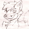 Foxdale's avatar