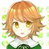 Foxdapple101's avatar