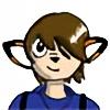 foxdemon1's avatar