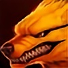 foxdemon1023's avatar
