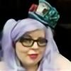 FoxDemonGirl1984's avatar