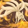 foxdemongirlhunter's avatar