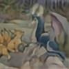foxden1993's avatar