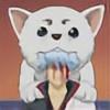 Foxdie-Vaccine's avatar