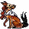 foxdog2's avatar