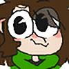 Foxdogkillzkats's avatar