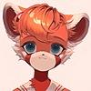 Foxdraft's avatar