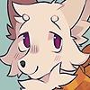 FoxDraws0's avatar