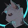 foxe-d's avatar