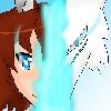 foxebony's avatar