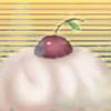 FoxedPeople's avatar