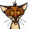 FoxedRot's avatar