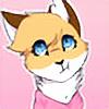 Foxeevee's avatar