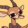 foxefuel's avatar