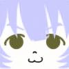 FoxehBoxeh's avatar