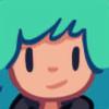 Foxelbox's avatar