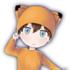 Foxeleos's avatar