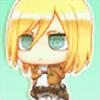 foxella-rena-joicey's avatar