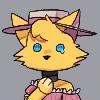 FoxenaXGoldie's avatar