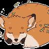 Foxenne's avatar