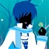 FoxenXD's avatar