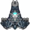 Foxer480's avatar