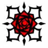 foxer953's avatar