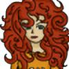 Foxeretta's avatar