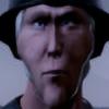 FoxerinoHD's avatar