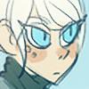 foxery's avatar
