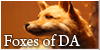 Foxes-of-DA's avatar