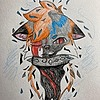 Foxes4ever77's avatar