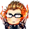 FoxesandSocks's avatar