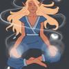 foxesandstars's avatar