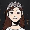 FoxesInMyYard's avatar