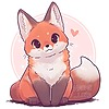 FoxesPaws's avatar