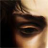 foxestacado's avatar