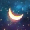 Foxeus's avatar