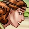 Foxeye's avatar