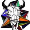 foxeye444's avatar