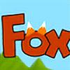 Foxeylicious's avatar