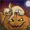 Foxface-x3's avatar