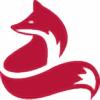 FoxFaceGaming's avatar