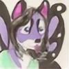 foxfairy-art's avatar